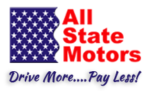 All State Motor Inc, Perth Amboy, NJ